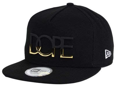 Exclusive Snapback Stussy Gold Font dope masked gold 9fifty snapback cap lids