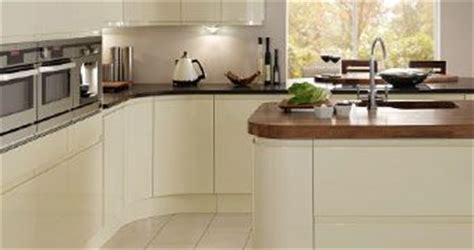 1000 ideas about gloss kitchen on