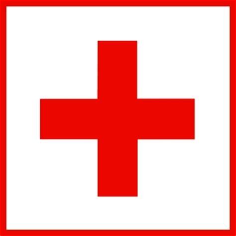 d urgence urgence r 233 cr 233 atelier assistante maternelle