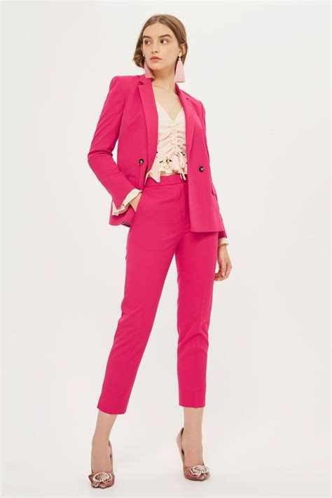Set Breasted Blazer best 25 breasted suit ideas on