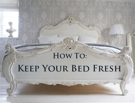 how to keep a bedroom cool how to keep a bedroom cool 28 images how to keep our