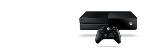 Xbox One X Free 20 Judul consoles e bundles xbox one