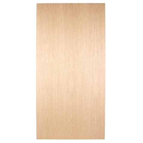 cabinet grade birch plywood cabinet grade birch plywood uv birch plywood for cabinet