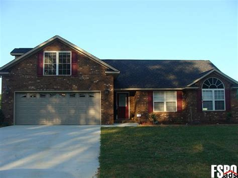 sumter home for sale fsbo house in sumter south carolina