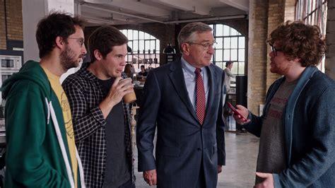 The Intern 7 hd the intern wallpapers hdwallsource