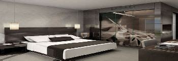 park plaza westminster bridge 2 bedroom suite park plaza westminster bridge london se1 7ut