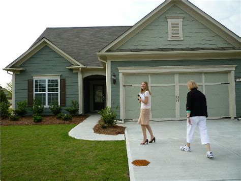 Apartment Living For 55 And 55 Communities 55 Community Guide
