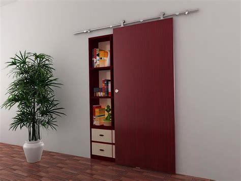 Bifold Door Knob Placement by Closet Door Knobs Placement Roselawnlutheran