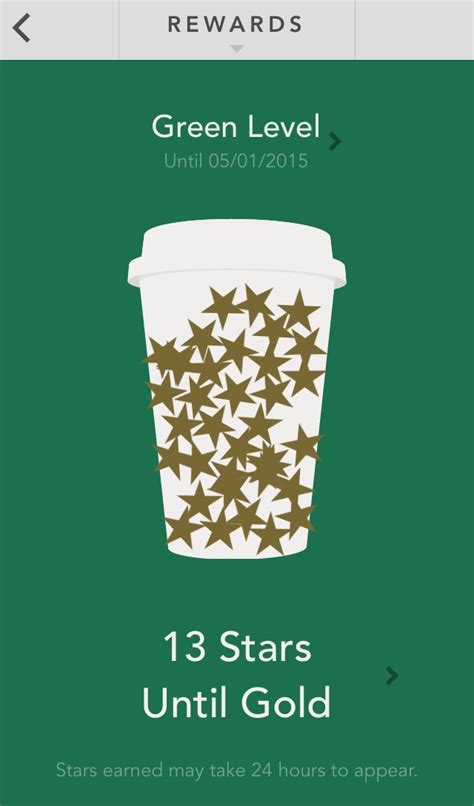 Can You Load Starbucks Gift Card To App - using starbucks rewards internationally economy class beyond
