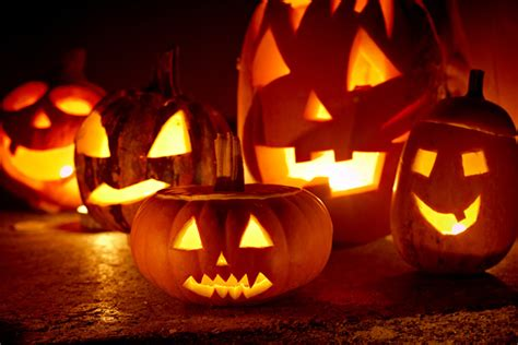 www halloween halloween cruises 2016 thrills and chills for all ages