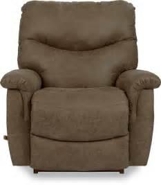 la z boy armchair new la z boy armchair merciarescue org