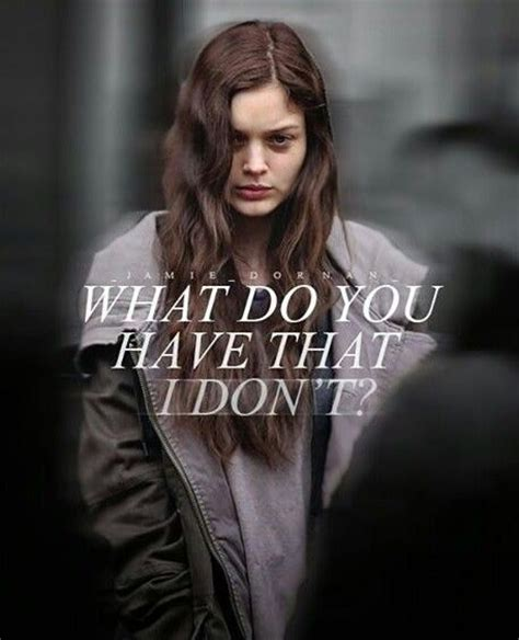 fifty shades darker film leila 769 best images about fifty shades trilogy on pinterest
