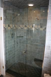 frameless shower doors michigan