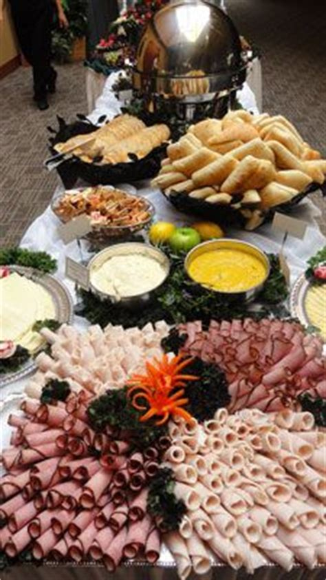 cold pasta dishes for a buffet ideas 25 best ideas about sandwich buffet on