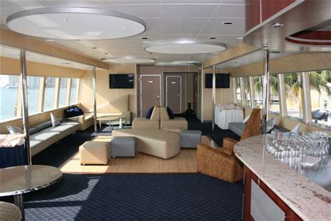 ft venetian lady luxury party yacht  charter