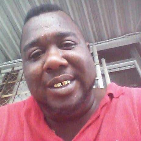 Alton Sterling Arrest Records Alton Sterling Arrest Record Criminal History Rap Sheet Documents Heavy