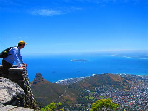 table top mountain south africa table top mountain where to