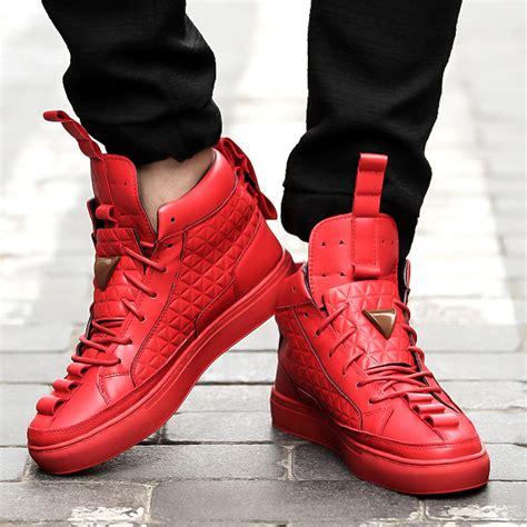 margiela mens sneakers buy wholesale margiela shoes from china margiela