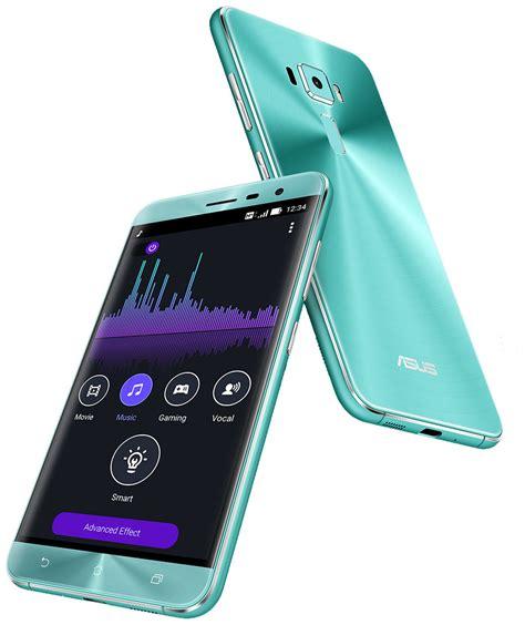 Asus Laptop Price Taiwan asus zenfone 3 ze552kl taiwan 64gb specs and price phonegg