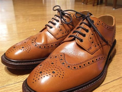 shoes thread page 25