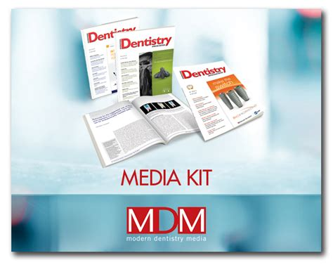 departures home and design media kit modern dentistry media advertising requirements modern