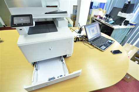 hp color laser pro mfp printer m477fnw cf377a printer m 225 y in mua m 225 y in hp pro mfp m477fnw cf377a