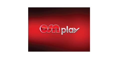 Osn Network Channel Number