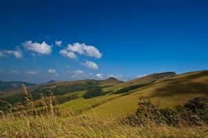 Landscape Jpg Pictures File Kemmangundi Landscape Jpg