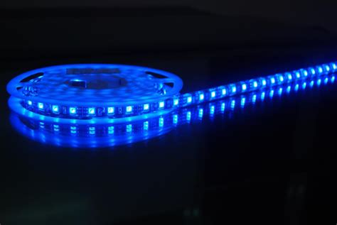 China Led Strip Lighting China Led Strip Lighting Led Led Light Strips