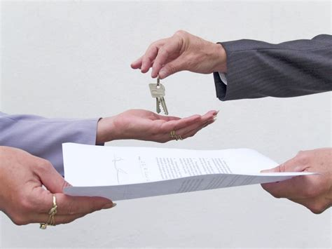 Home Managers by Frequently Asked Questions About Property Management In