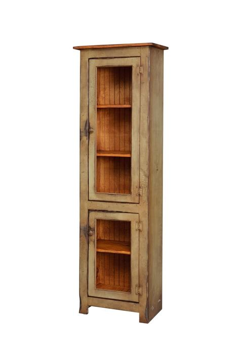 small curio cabinet cabinets hutches shelves