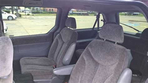 how make cars 1998 plymouth voyager interior lighting 1998 plymouth grand voyager interior pictures cargurus