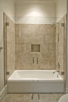 Bathroom Shower And Tub Ideas 1000 Ideas About Tub Shower Combo On Tubs Shower Tub And Walk In Tubs