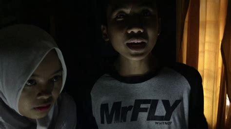 film jelangkung youtube short film jelangkung siapa takut horror youtube