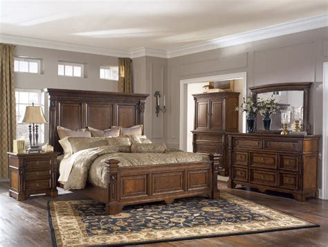 ashley furniture discontinued bedroom sets discontinued ashley furniture bedroom sets