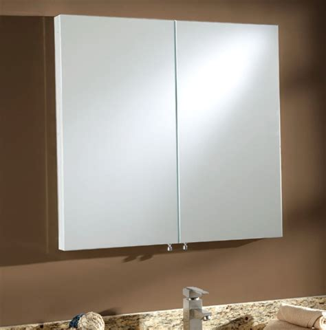 mirror medicine cabinet replacement door kohler medicine cabinet replacement mirror home design ideas