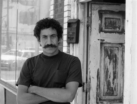 jim croce top hat bar and grill jim croce song quotes quotesgram