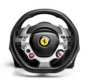 Xbox 360 Steering Wheel Ebay Australia Gtultimate Racing Simulator Cockpit Thrustmaster 458 Tx