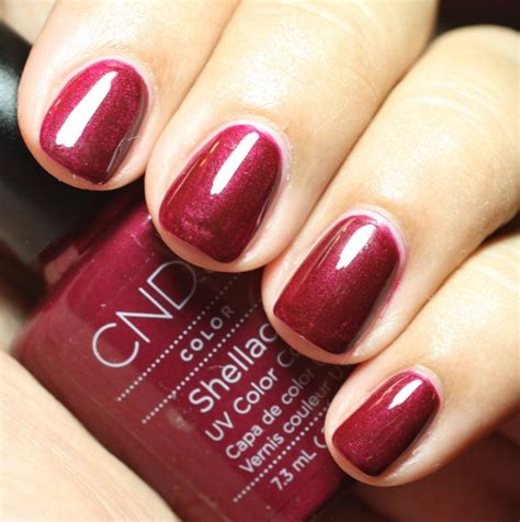 how to do your own shellac manicure at home youtube few simple steps for making your own shellac nails at home