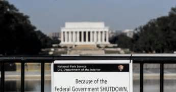 Debt Ceiling Shutdown by Senate Meets To Discuss Debt Ceiling As Default Looms Ny Daily News