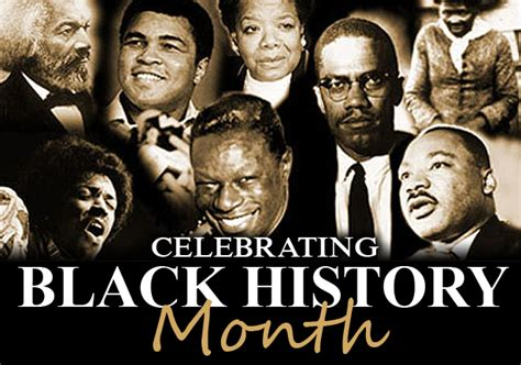 themes for black history month 2015 ibrstv celebrates a century of black life history and