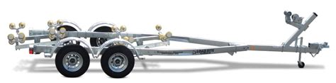 load rite boat trailer rollers load rite tandem tri axle roller load rite trailers