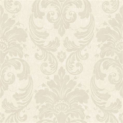 Grey Velvet Wallpaper | grey velvet damask wallpaper