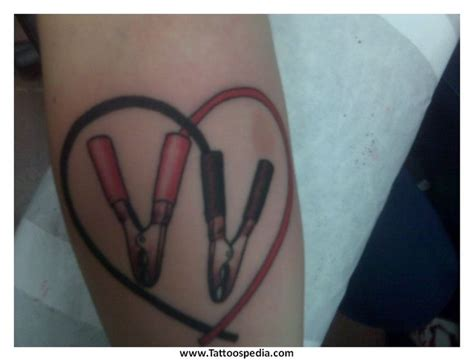 heart attack tattoos 25 best ideas about disease on