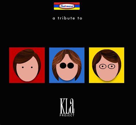 Cd Original Kla Project Kla Dekade a tribute to kla project bahasa indonesia ensiklopedia bebas