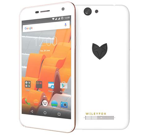 Hp Zte Small Fresh 3 comparison of huawei y6ii compact wileyfox spark x zte