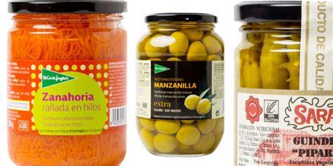 sulfitos en alimentos food news latam los sulfitos y la importancia del