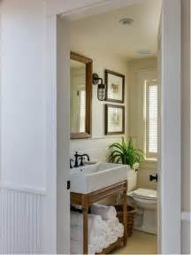 Flip Flop Bathroom by Flip Flop Bathroom Design Ideas Remodels Photos