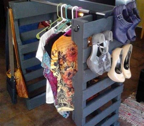 clever shoe storage solutions 28 28 clever diy shoes storage ideas that will save your time
