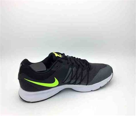 Nike Air Relentless Msl 4 Running Original jual sepatu running lari nike original air relentless 6